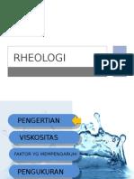 3.Rheologi-2