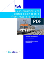 M3-ElecRail_Almacenamiento_energía.pdf