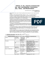 Heat_Process_Values_F_for_several_Commercial_Sterilization_and_Pasteurization_Processes_-_Overview__Uses__and_Restrictions-libre.pdf