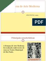 semanadeartemoderna1922-130831140741-phpapp02
