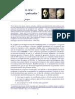 Los Humanos en el Grupo de Primates - Yesid.pdf