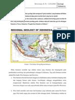 UTS Geologi Indonesia Extivonus 12012060.Docx