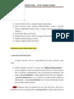 Direito Processual Civil.docx