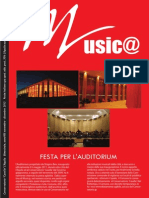 MUSICA n35 Nov-dic2013