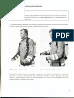 3.- Manual de Usuario 4515 Interspiro