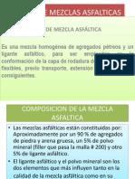 Diseño-empirico Mez Asfalticas
