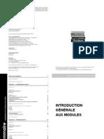 Comp_tences_compr_hension_production__crites - Copie.pdf