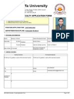 DSU_Faculty_Application_Form.doc