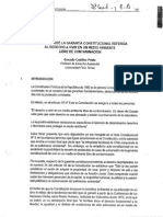 GonzaloCubillosExtensionGarantiaConstitucional