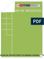 villa batanes - tecnologia.docx