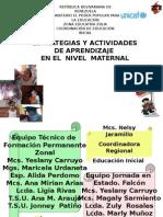 estrategias-y-actividades-de-maternal.ppt