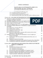 Impianti Elettrici Cataliotti - Vol II.pdf