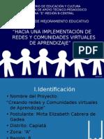 Defensa de Proyecto.pptx
