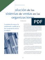 109_Evolucion de los sistemas de ventas.pdf