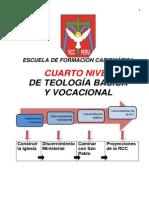 EFC - NIVEL - 4.pdf