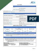 Contrato Credito - Signed