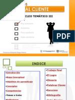 04OVA - servicio al cliente modular - Nucleo III - FED - FNL.pdf