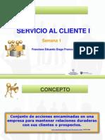 Diapositivas teleconferencia Semana 1- Distancia.pdf