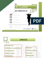 OVA_-_servicio_al_cliente_modular_-_Nucleo_II_-_FED_-_FNL.pdf