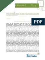 taller semana 7.pdf