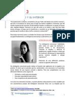 Unidad_tematica3.pdf