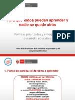 5+Políticas+y+enfoques.pdf