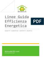 Linee Guida Eff.en .