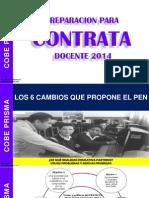 COBE+PRISMA1.pdf