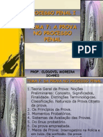 Processo Penal i Parte Geral Provas 2009 (1)