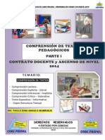MODULO+I.pdf