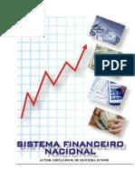 SistemaFinanceiroNacional_253697_kjwrty