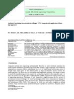 graexmple.pdf