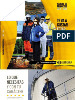 Catalogo Garmendia 2015-16