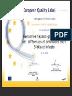 europeanqualitylabel.pdf