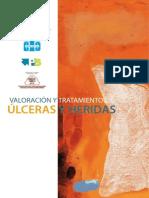 ulceras y heridas.pdf