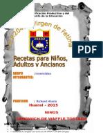 RECETAS NIÑOS.docx