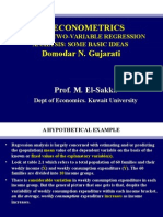 Econometrics_ch3.ppt