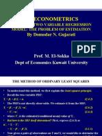 Econometrics_ch4.ppt