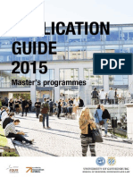1498357 Application Guide 2015