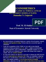 Econometrics_ch5.ppt