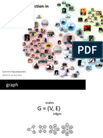 communitydetectionitilecture22june2011-110622095259-phpapp02.pdf