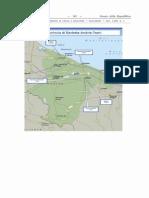 Relazione Direzione Investigativa Antimafia - Mafia Pugliese (I sem 2014)