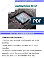 Microcontrolador 8051_aula2