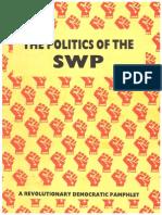 the_politics_of_the_swp (1).pdf