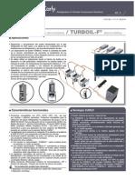 Turboil f Doctec 12 07 Esp