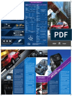CX5.pdf