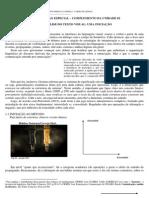 Semiótica tensiva geral -DIRECIONAMENTO DO OLHAR (1).pdf