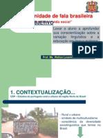 A comunidade de fala brasileira.pdf