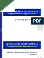 RRHH y Comportamiento Organizacional (actual).pdf