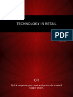 Technology in retail.pptx